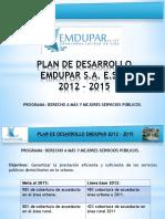PMAAALL- EMDUPAR 2012-2015.pdf