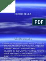 BORDETELLA  DR BARLETT (1).ppt