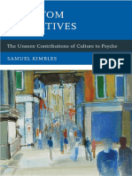 2014-Kimbles-Phantom-Narratives_-The-Unseen-Contributions-of-Culture-to-Psyche-Rowman-Littlefield-Publishers