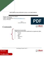 II-MICRO-Clase1-Clasificación de los microbios-1591033789