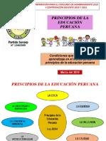 21-principios-educacion-peruana-2019