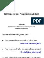 01_Intro análisis estadístico.pdf