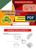 CARTILLA INICIAL 2.PROF.MIGUEL.ANGEL.MAMANI .doc