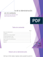 La importancia de la Administración en mi contexto.pdf