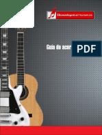 Guia de acordes.pdf