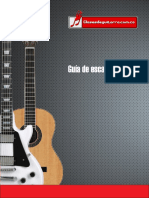 Guia de escalas.pdf