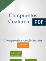 Compuestos_Cuaternarios_a6c3b4
