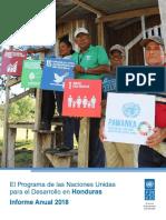 InformeAnual2018_PNUD_LQ-1.pdf