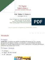 TVDigital_2020.1_Ementa.pdf