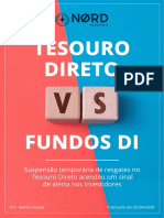 rel-tesouro-selic-vs-fundo-di.pdf
