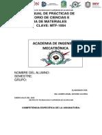 manual de practicas ciencia e ingenieria de los materiales.pdf