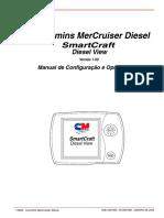 silo.tips_cummins-mercruiser-diesel