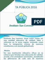 CUENTA-PÚBLICA-2016.pdf