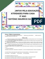 2 APOSTILA 5 ANO EM CONSTRUÇÃO.docx