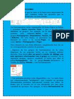 LA CINTA DE OPCIONES.docx