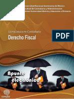 FCA DERECHO FISCALapunte_1452