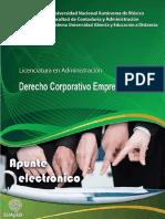 FCA Deerecho corpporativo.pdf