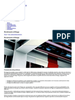 Resistencia al fuego _ Arquitectura en acero.pdf
