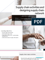 5.0_Supply_chain_activities_and_designing_supply_chain_network.pdf