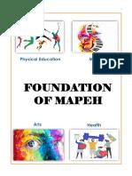mapeh-pdf