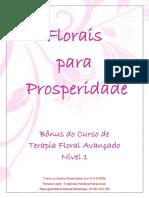 Florais para Prosperidade- Bônus do Curso de Terapia Floral Avançado Nível 1 (3) (1)