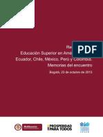 Educación en américa latina (MENColombia).pdf