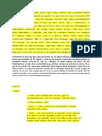 SHPV - Traducción de subtítulos (1)