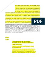 SHPV - Traducción FINAL.docx