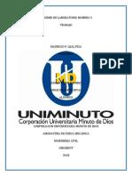 INFORME DE LABORATORIO NUMERO 2.docx