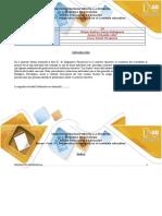 Anexo - Fase 3 - Diagnóstico Psicosocial en el contexto educativo colaborativo (2)