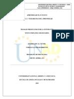 TAREA 2 CURSO APRENDIZAJE (1).pdf