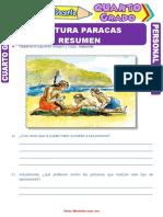 Cultura-Paracas-Resumen-para-Cuarto-Grado-de-Primaria (2).doc