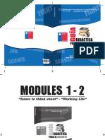 guia_docente_ingles_segundo_ciclo_medio.pdf