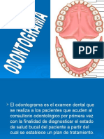 (11)FORMATOS ODONTOGRAMAS.ppt