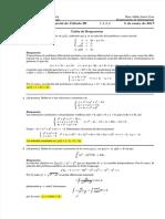 pdf-correccion-segundo-parcial-de-calculo-iii-5-de-enero-de-2017_compress