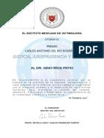PREMIO CADRR  GRP.pdf