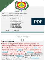POLICIA INGLESA.pptx