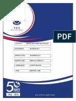 Learner Guide 1E 2020Jamesdocx