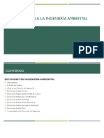 Bloque I-Introducción a la Ingeniería Ambiental-2020