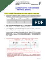 PROBLEMAS DEBER_CQ_ (1).pdf