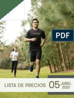 ListadePrecios_JUN052020