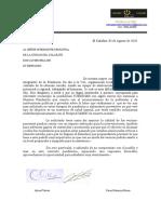 UN DIA A LA VEZ.doc