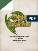 DAR-Primera-Era-Agosto.pdf