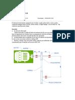 EXAMEN MATHCAD.pdf