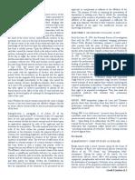 369856495-Case-Digest-Consti.docx