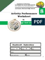 TLE-8-HANDICRAFT-ACTIVITY-SHEET-WEEK-3.docx
