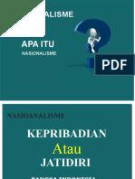 NASIONALISME.pptx