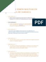 Documento 133