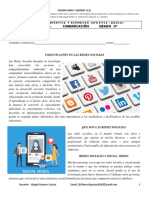 2da guía de comunicación 11