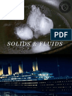 G10 - Solids and Fluids